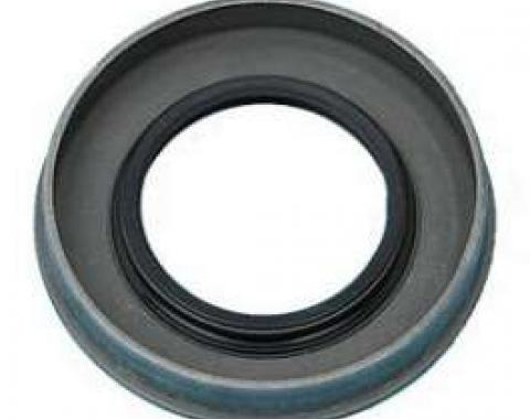 Chevy Pinion Seal, Front, 1955-1957