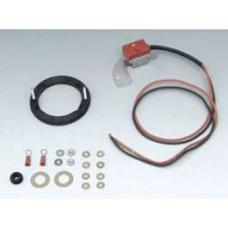 Chevy Electronic Ignition Conversion Ignitor II Kit, V8, Pertronix, 1957