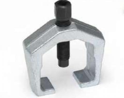 Pitman Arm Puller Tool