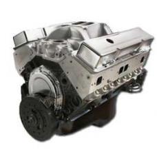 Chevy 383 Aluminum Stroker Crate Engine