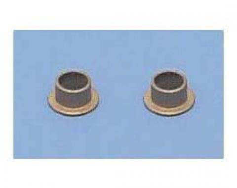 Chevy Door Hinge Bushings, 1955-1957