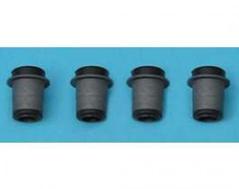 Chevy Front Lower Control Arm Bushing Set, 1955-1957