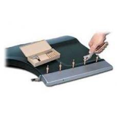Clecos Panel Holder Set