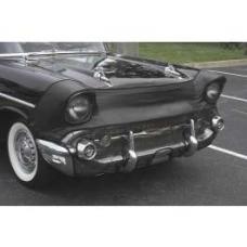 Chevy Bug Screen, 1957