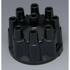 1955-1956 Small Block & 1957 2 x 4 & FI Distributor Cap