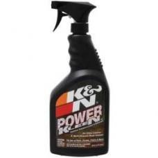 Air Filter Cleaner, K&N