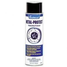 Clear Metal Protect 14oz Aerosol