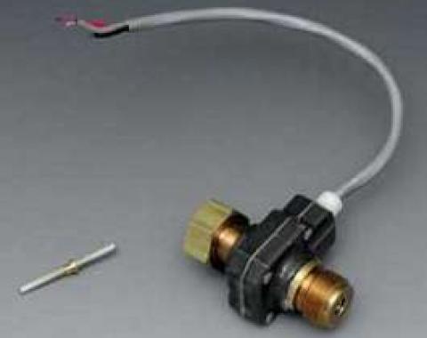 Chevy Speedometer Sender, Electronic, 1955-1957