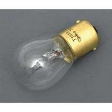 Chevy Back-Up Light Bulb, 1955-1957
