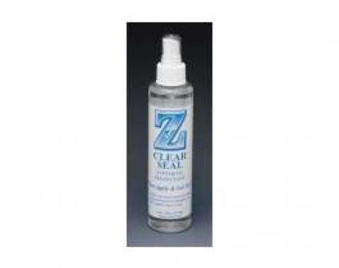 Zaino Z-CS Clear Seal