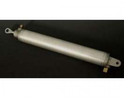 Chevy Convertible Top Hydraulic Cylinder, 1955-1957