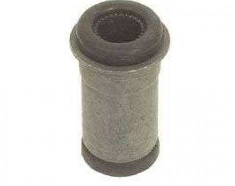 Chevy Long Idler Arm Bushing, Rear, 1955-1957