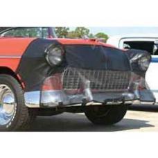 Chevy Bug Screen, 1955