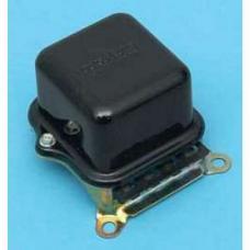 Chevy External Voltage Regulator, 1955-1957