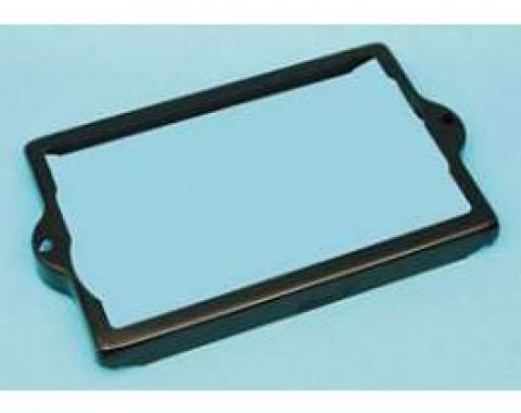 Chevy Battery Hold Down Retainer, 1955-1956