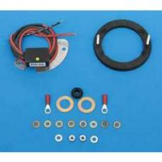 Chevy Electronic Ignition Conversion Kit, V8, Pertronix, 1957