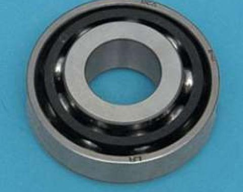 Chevy Wheel Bearing, Factory Type, With Race, Front, Outer, 1955