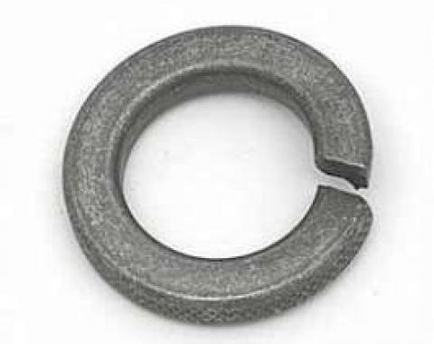 Chevy Pitman Arm Retaining Nut Lock Washer, 1955-1957