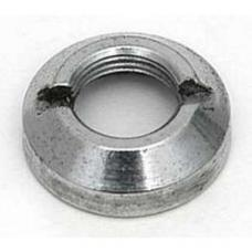 Chevy Wiper Switch Nut, Used, 1955-1956