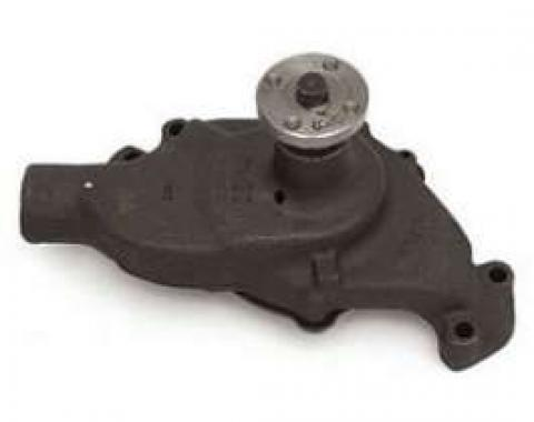 Chevy Water Pump, Small Block, Short, 1955-1957