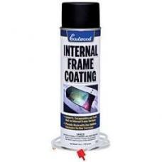 Internal Frame Coating Paint
