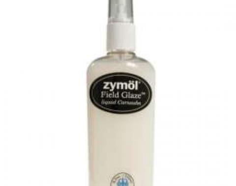 Zymol Field Glaze