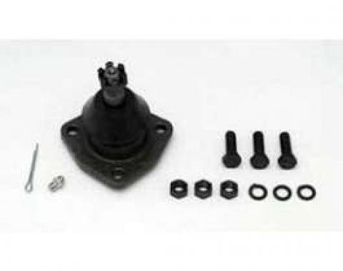 Chevy Ball Joint, Upper, 1955-1957