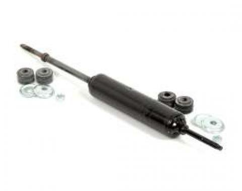 Chevy Shock Absorber, Low Pressure Gas, Front, 1949-1954