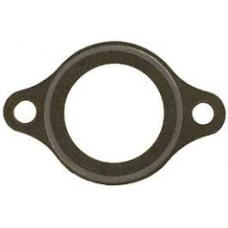 Chevy Thermostat Housing Gasket, ACDelco, 1949-1954