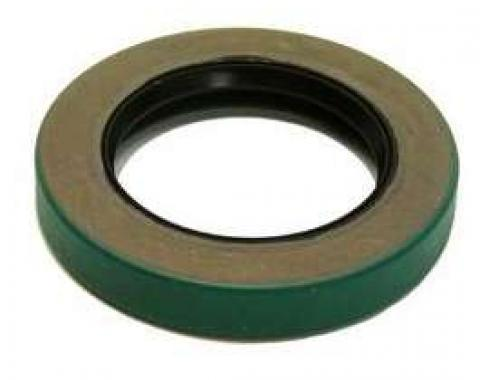 Chevy Grease Seal, Rear Axle Bearing, 1949-1954