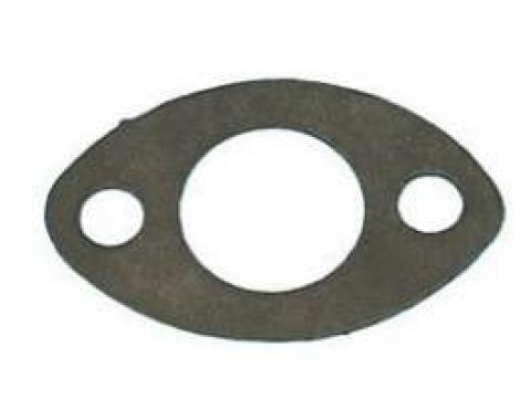 Chevy Tailgate Handle Gasket, Station Wagon, 1949-1954