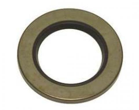 Chevy Wheel Seal, Front Grease, 1949-1954