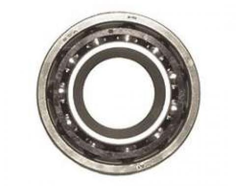 Chevy Wheel Bearing, Front, Inner, 1949-1954