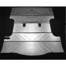 Chevy Cargo Floor, Sedan Delivery, 1949-1954