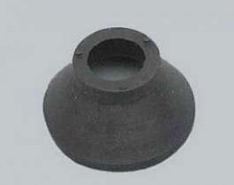 Chevy Dust Seal, Tie Rod End, 1949-1954