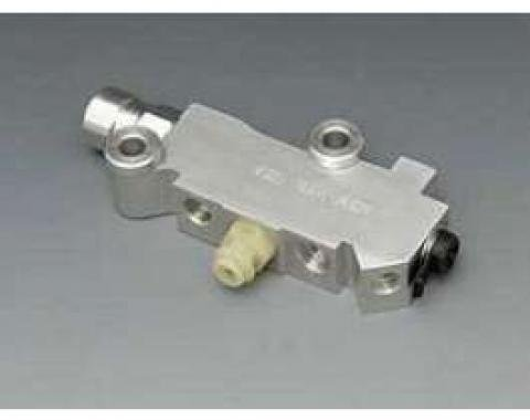 Chevy Proportioning Valve, GM Style, 1949-1954