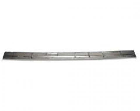 Chevy Inner Rocker Panel, Right, 1953-1954