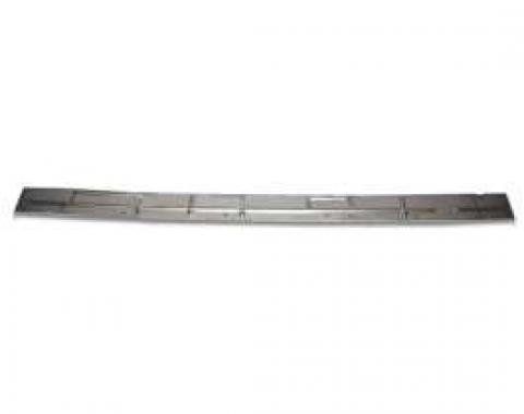 Chevy Inner Rocker Panel, Left, 1953-1954