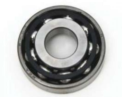 Chevy Wheel Bearing, Front, Outer, 1949-1954