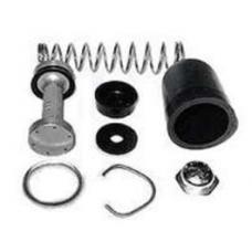 Chevy Rebuild Kit, Brake Master Cylinder, 1949-1952