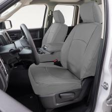 Covercraft Precision Fit Endura Front Row Seat Covers GTC1081ENSS