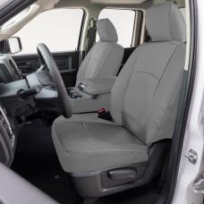 Covercraft Precision Fit Endura Front Row Seat Covers GTC854ENSS