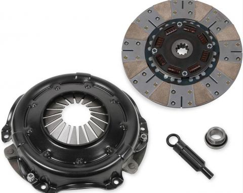 Hays 92-1002 Street 650 Clutch Kit