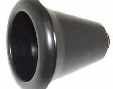 Full Size Chevy Power Brake Firewall Pushrod Boot, 1958-1964
