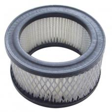United Pacific Paper Replacement Filter for Air Cleaner A6216-4