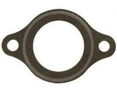Full Size Chevy Thermostat Housing Gasket, ACDelco, 1958-1972