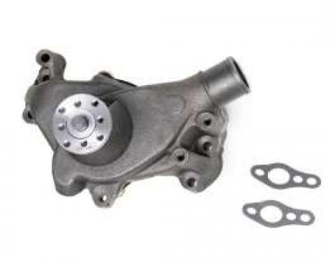 Full Size Chevy Water Pump, 327 & 307ci, 1962-1969