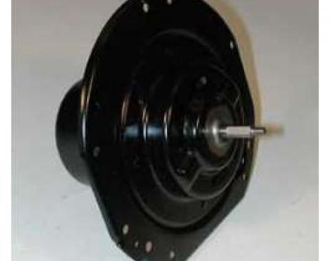 Full Size Chevy Heater Blower Motor, 1959-1963