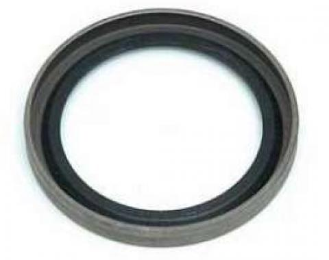 Full Size Chevy Front Inner Wheel Bearing Grease Seal, 1968-1970