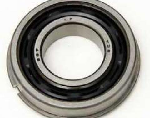 Full Size Chevy Transmission Main Driveshaft Bearing, Rear, 3-Speed, 1958-1960